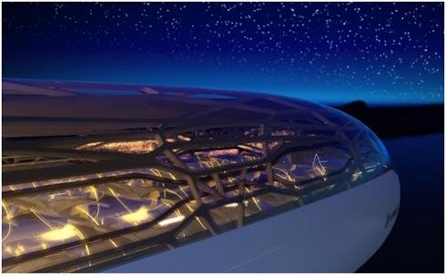 Airbus-2050-Concept.jpg