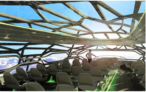 Airbus-2050-Concept3.jpg